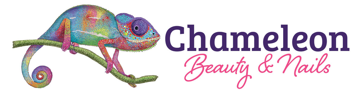Chameleon Beauty Treatments and Nails